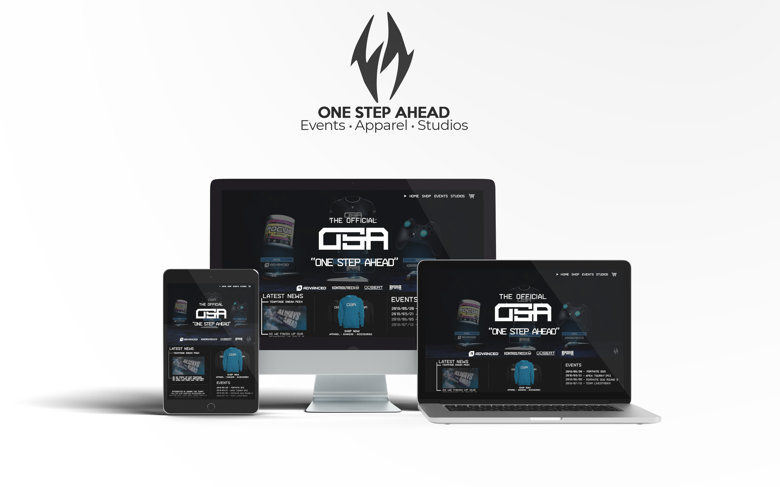 OSA-Website.png