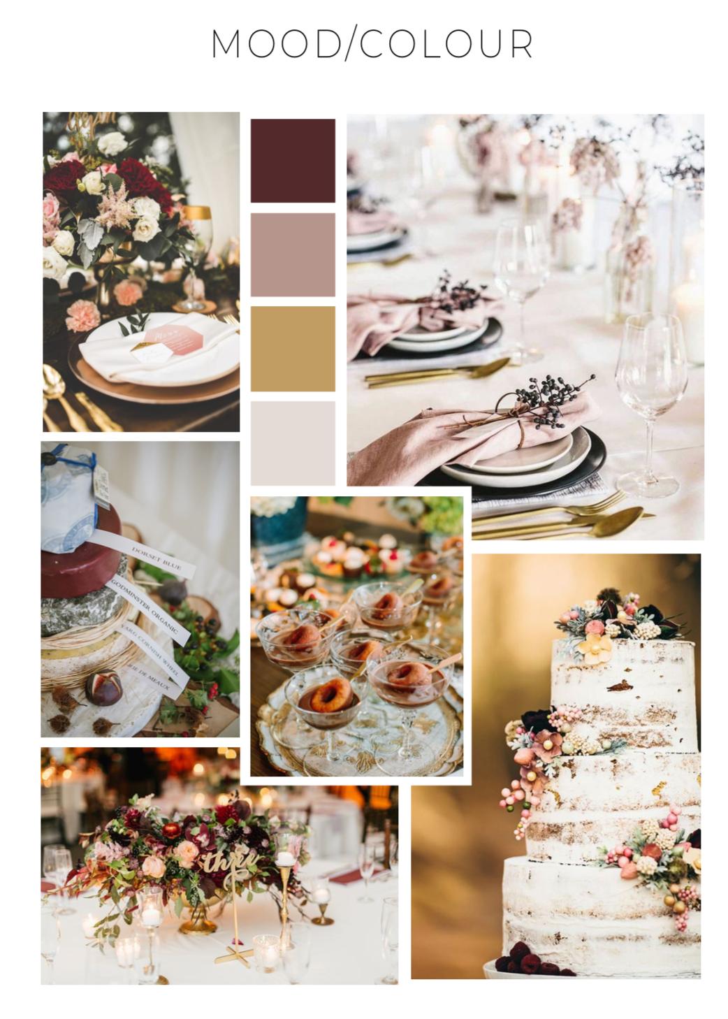 rustic-wedding-inspiration-mood-board.png