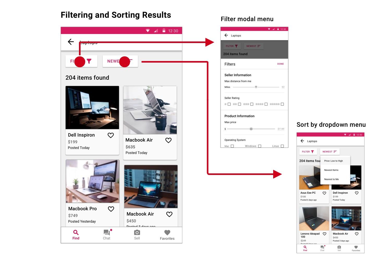 filtering-and-sorting-img-2.jpg