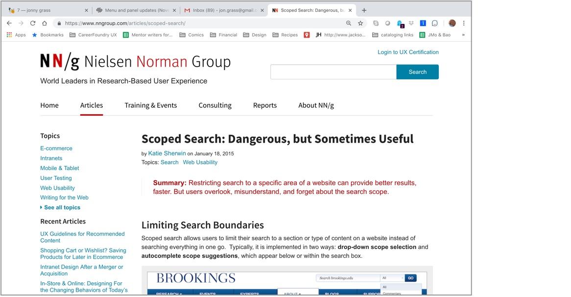 nng-scoped-search-thumbnail@2x.jpg