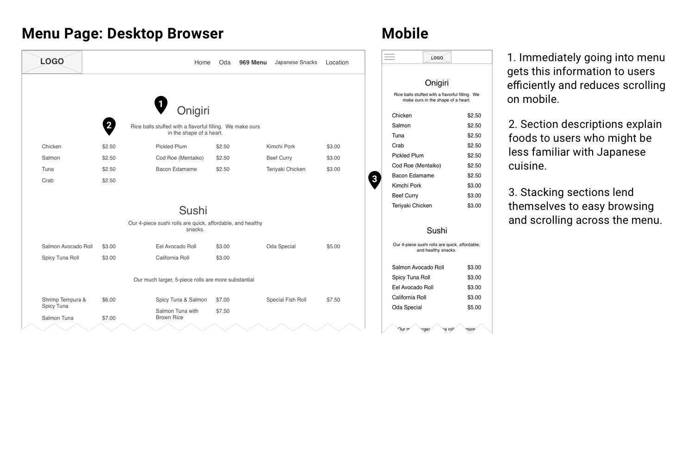 969-menu-wireframe.jpg