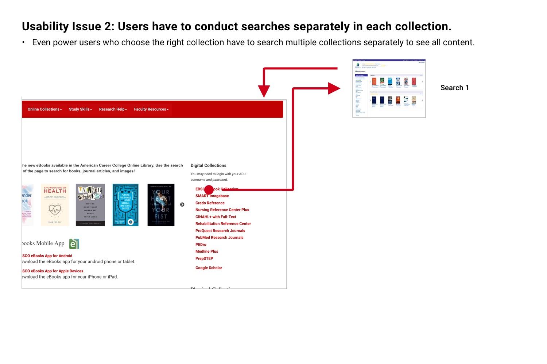 acc-research-findings-img-4.jpg