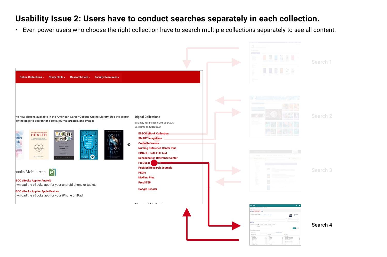 acc-research-findings-img-7.jpg