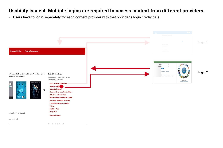 acc-usability-issue-4-img-2.jpg