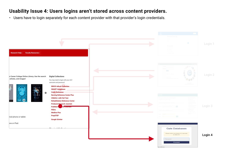 acc-usability-issue-4-img-4.jpg