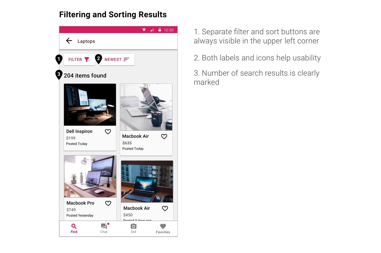 filtering-and-sorting-img-1.jpg
