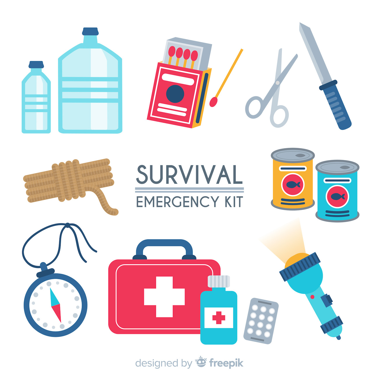 ux-survival-kit-cover-image.jpg
