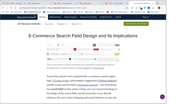 baymard-search-field-design-thumbnail.jpg