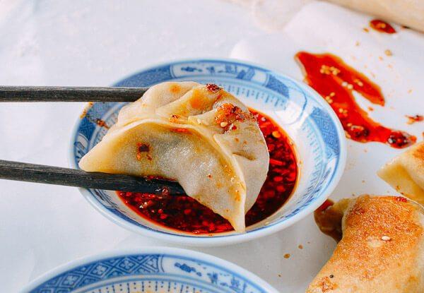 vegetable-dumplings-11.jpg