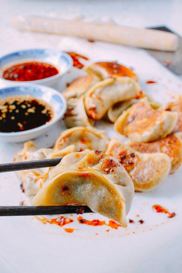 vegetable-dumplings-12.jpg