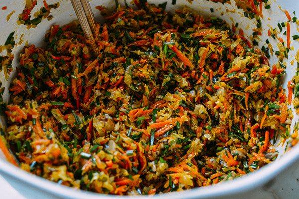 vegetable-dumplings-1.jpg