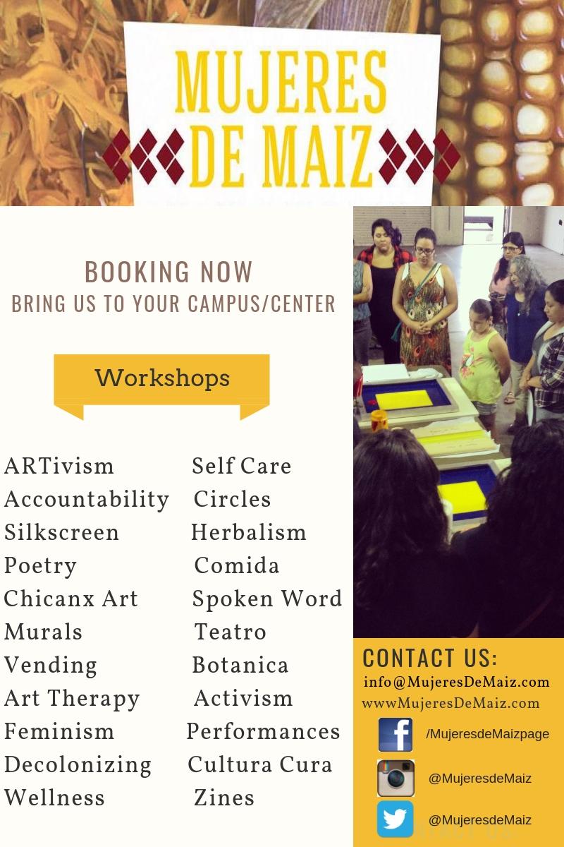 MUJERES DE MAIZ_ Book Us-3.jpg