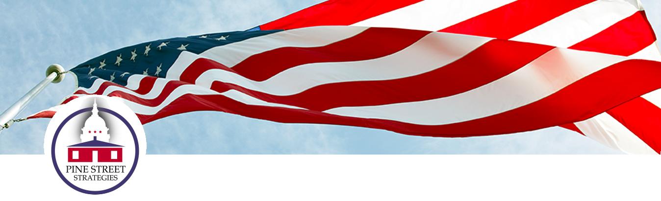PineStreet Header_flag.png