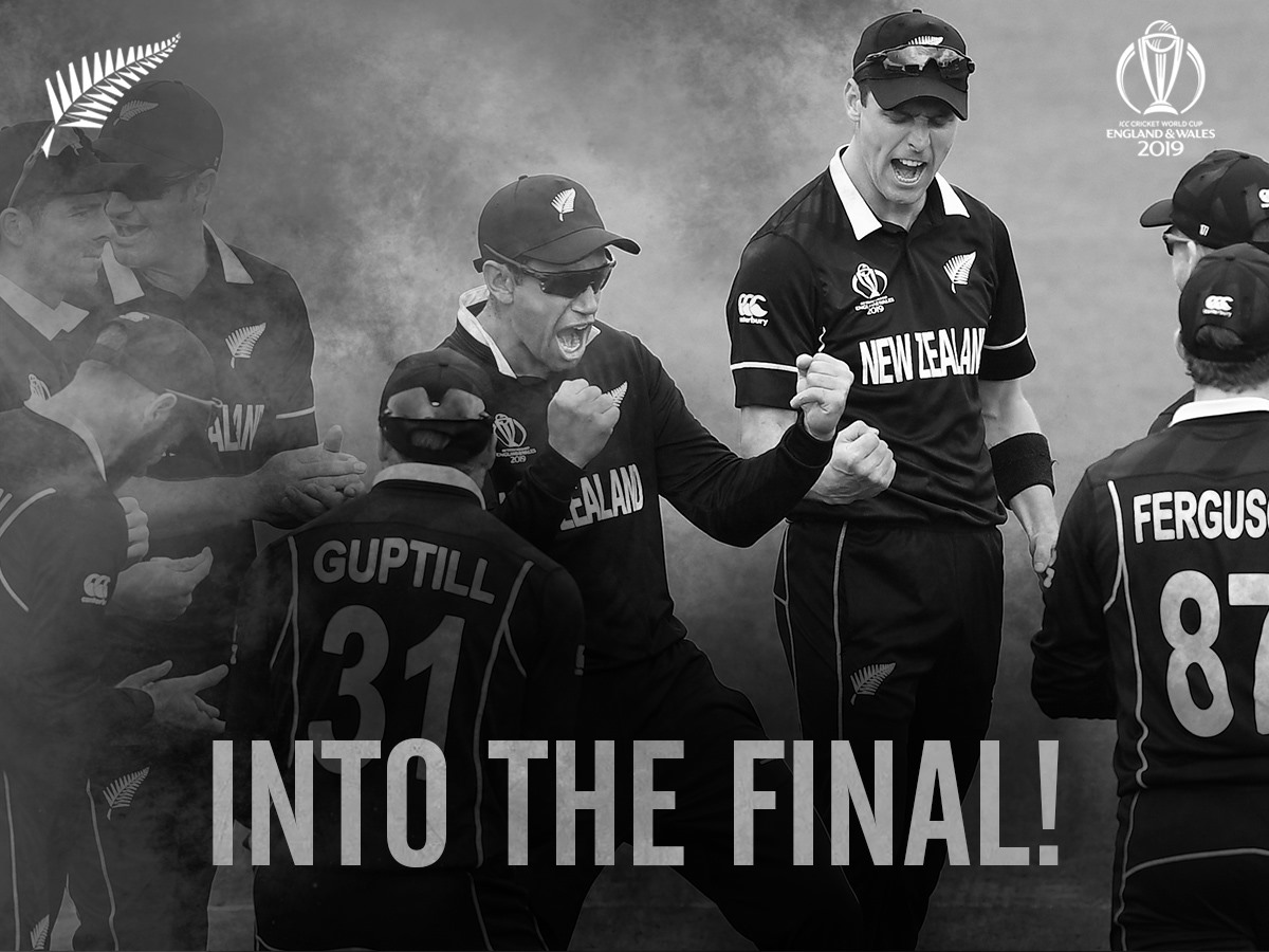 Blackcaps Final - The Blackcaps are off to the big dance AGAIN! They're on enemy territory AGAIN! They need our support AGAIN!The Bealey- staying up all night with you to #backtheblackcaps this Sunday. Get into the bar and grab yourself a $10 ticket which will get you a bed for the night at our accommodation and access to the bar. Tickets limited, be in quick.Book Now 03 366 9958