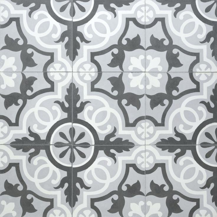 sabine-hill-cement-encaustic-tile-sevilla-shown-in-white-grey-charcoal-lends-a-modern-feel-to-a-traditional-pattern-concrete-tile-gray-patterned-floor-tiles-grey-patterned-kitchen-floor-tiles-grey-pat.jpg