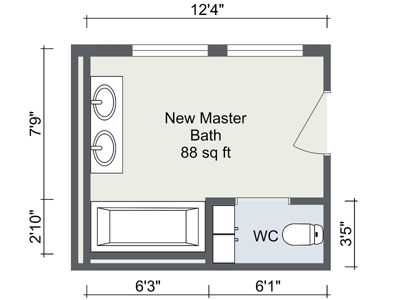 RoomSketcher-2D-Floor-Plans-Master-Bath.jpg