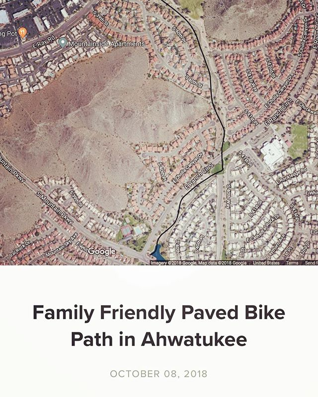 New Blog at AhwatukeeMOM.com!! Loving it now that the weather is cooler 😎😍🚴🏻♀️#ahwatukee #ahwatukeefoothills #ahwatukee411 #ahwatukeefarmersmarket #ahwatukeemoms #ahwatukeemom #biking #mtbiking