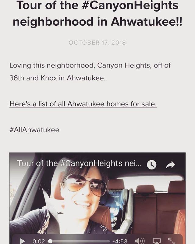 New blog at TheAhwatukeeMom.com  #ahwatukee #ahwatukeefoothills #ahwatukee411 #ahwatukeerealestate #ahwatukeemom #ahwatukeeaz #allahwatukee