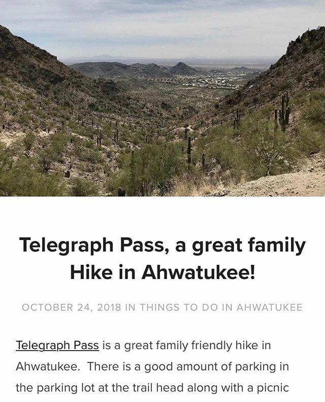 My kid loves this #hike 🌵🌵🌵 #arizona #phx #azlife #ahwatukee #ahwatukee411 #ahwatukeefoothills #ahwatukeemom #ahwatukeeaz #phoenixmom #MOMnation #AllAhwatukee #hikeaz #hiking #exploreaz #arizonahikersguide  Linkin.bio