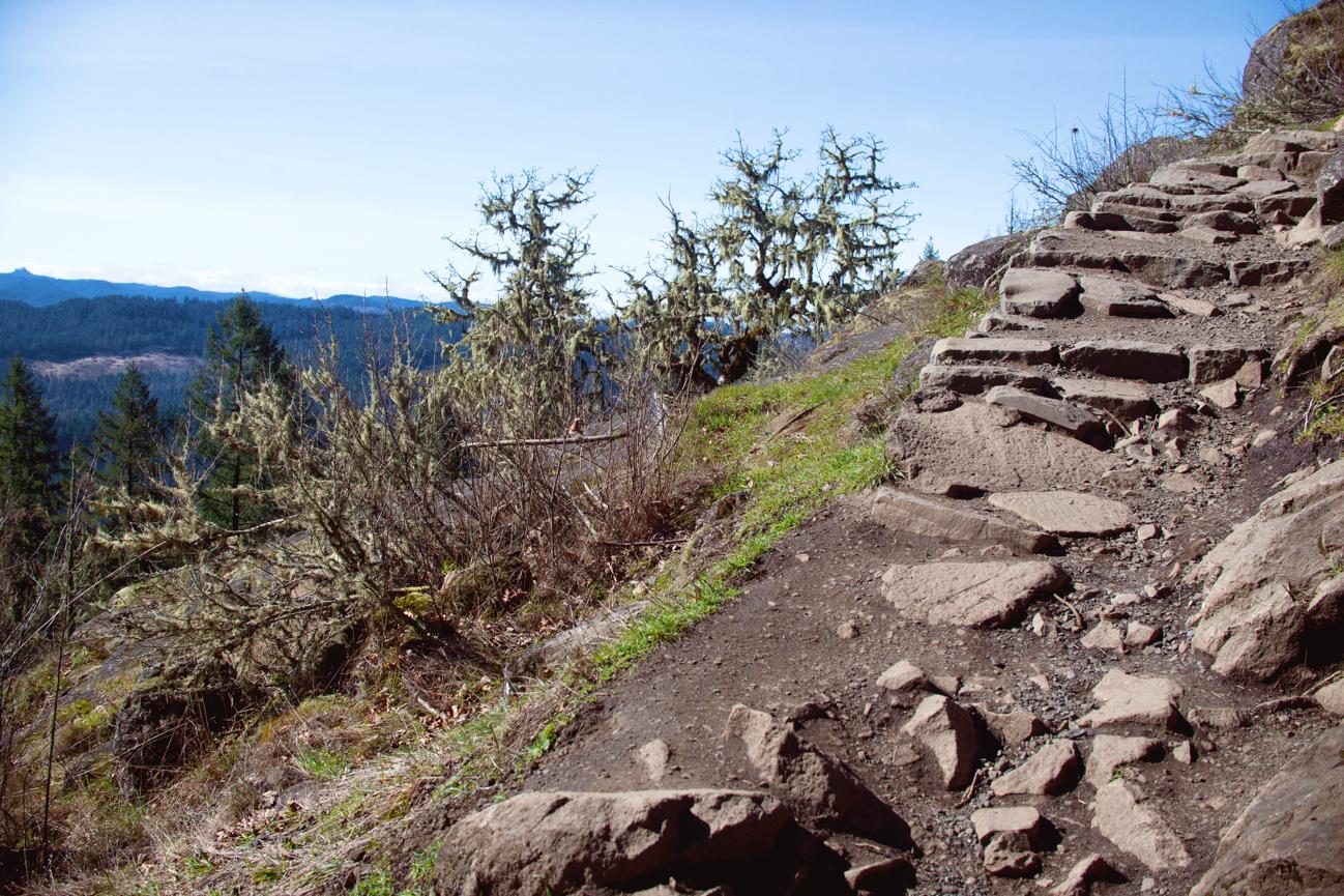 Hike-1.jpg
