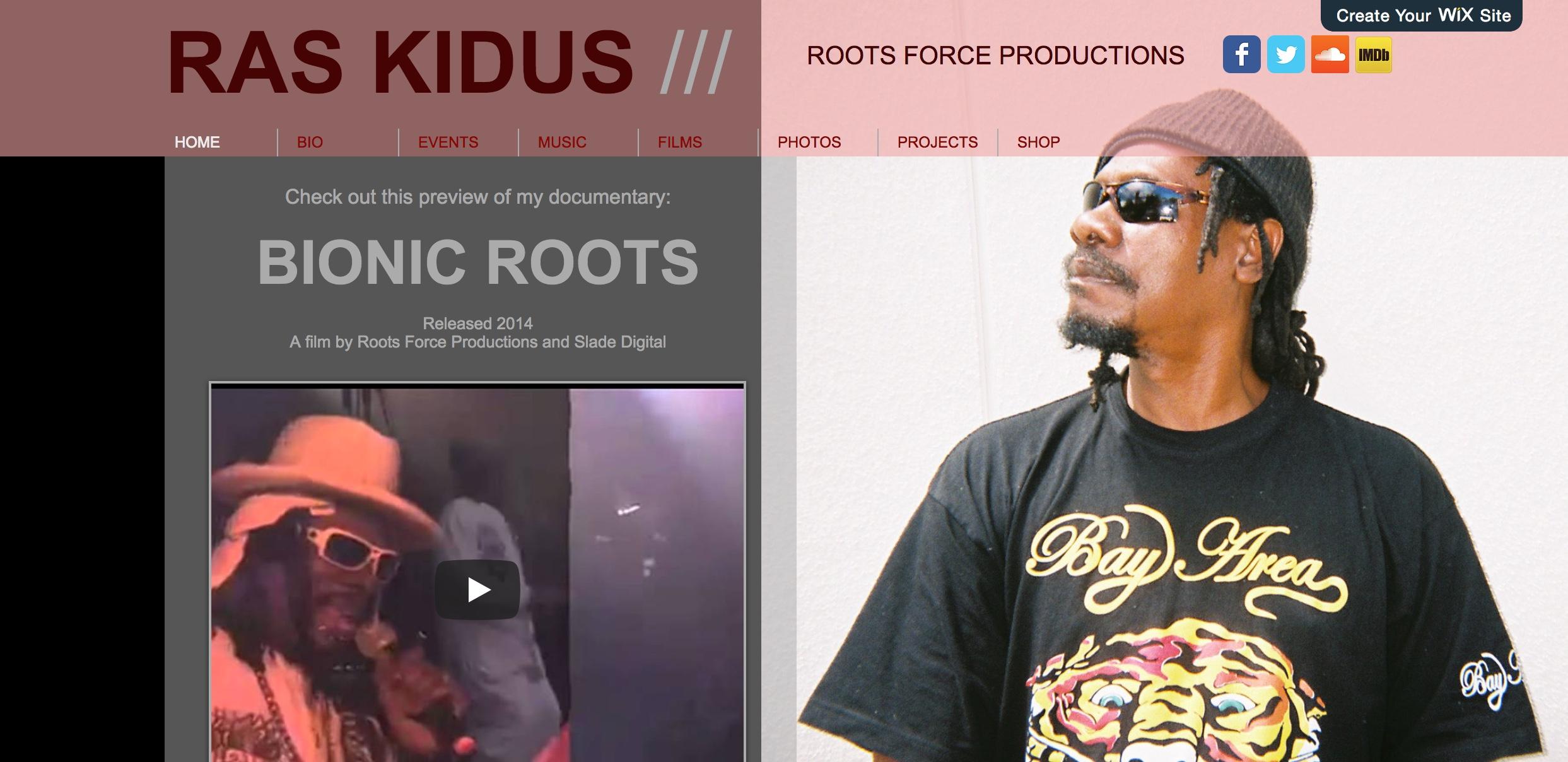 Raskidus Website Screencapture.jpeg