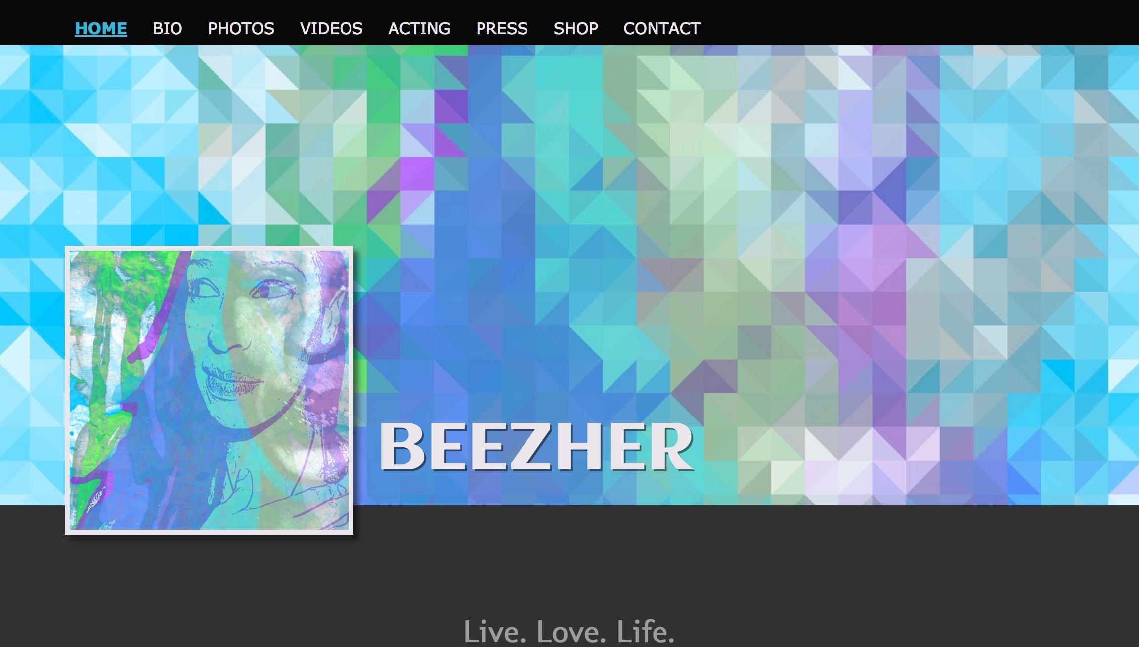 Beezher.com.jpeg