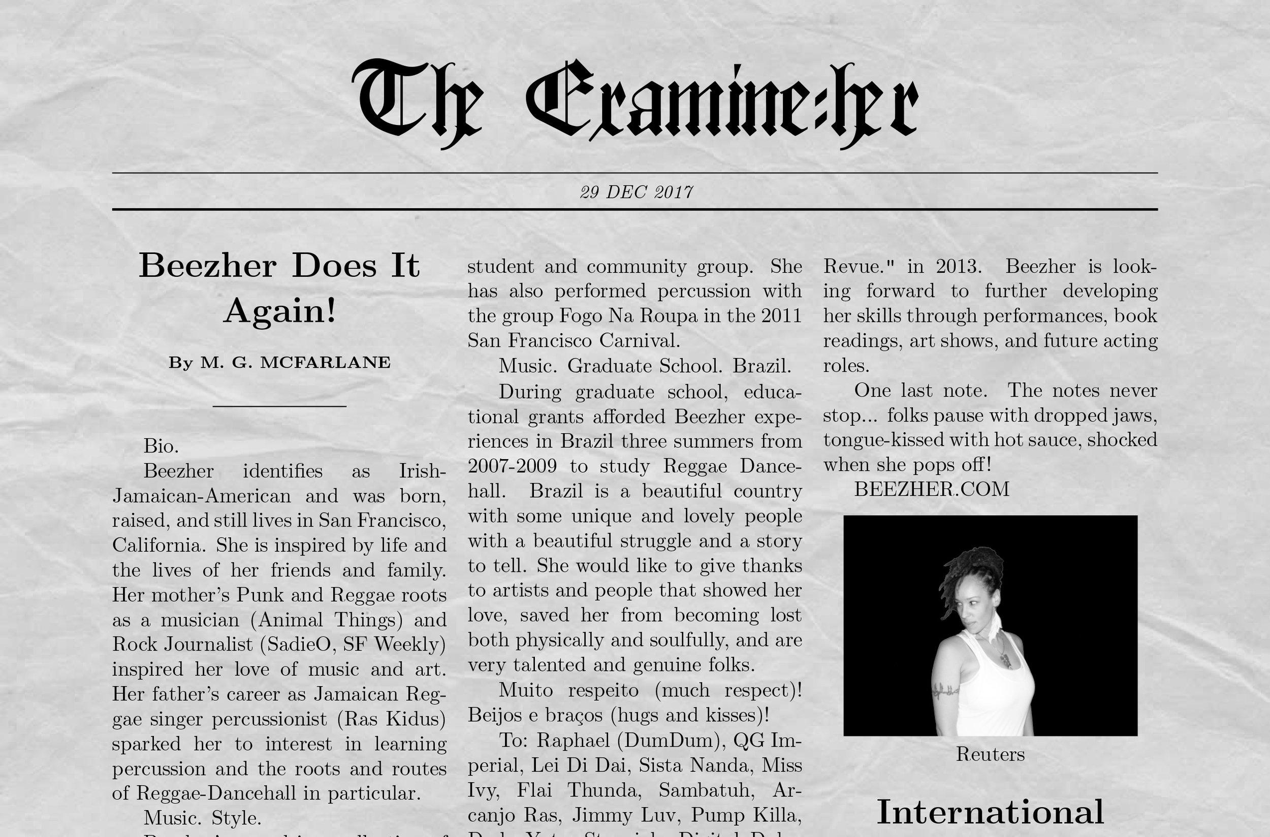 The Examine-her.jpg