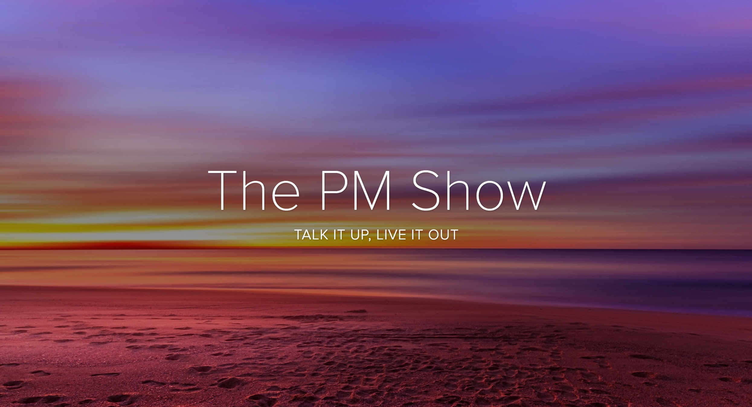 The PM Show.jpeg