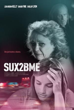 Sux2BMe Poster.jpg