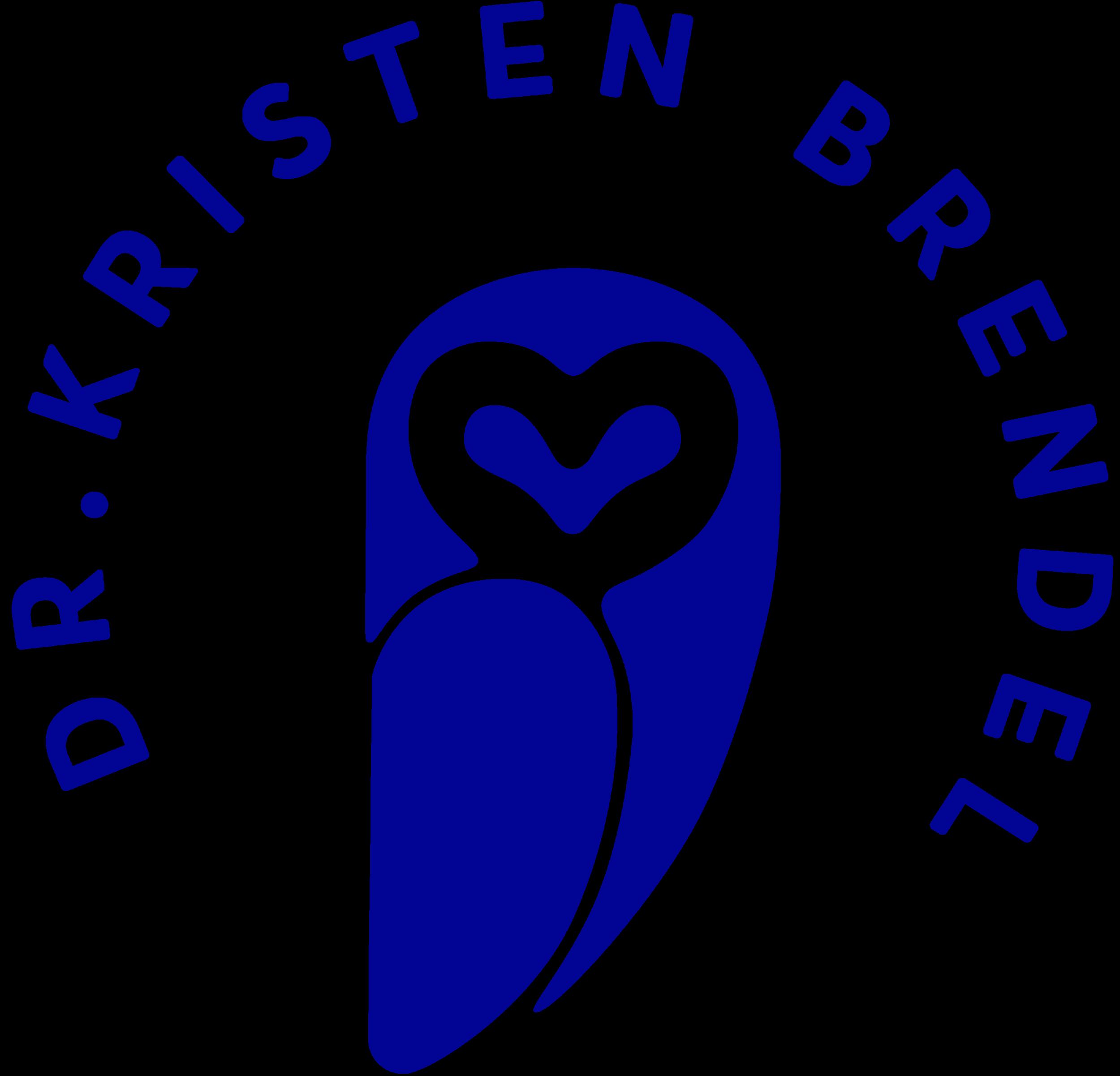 Logo Mark 2 White.png