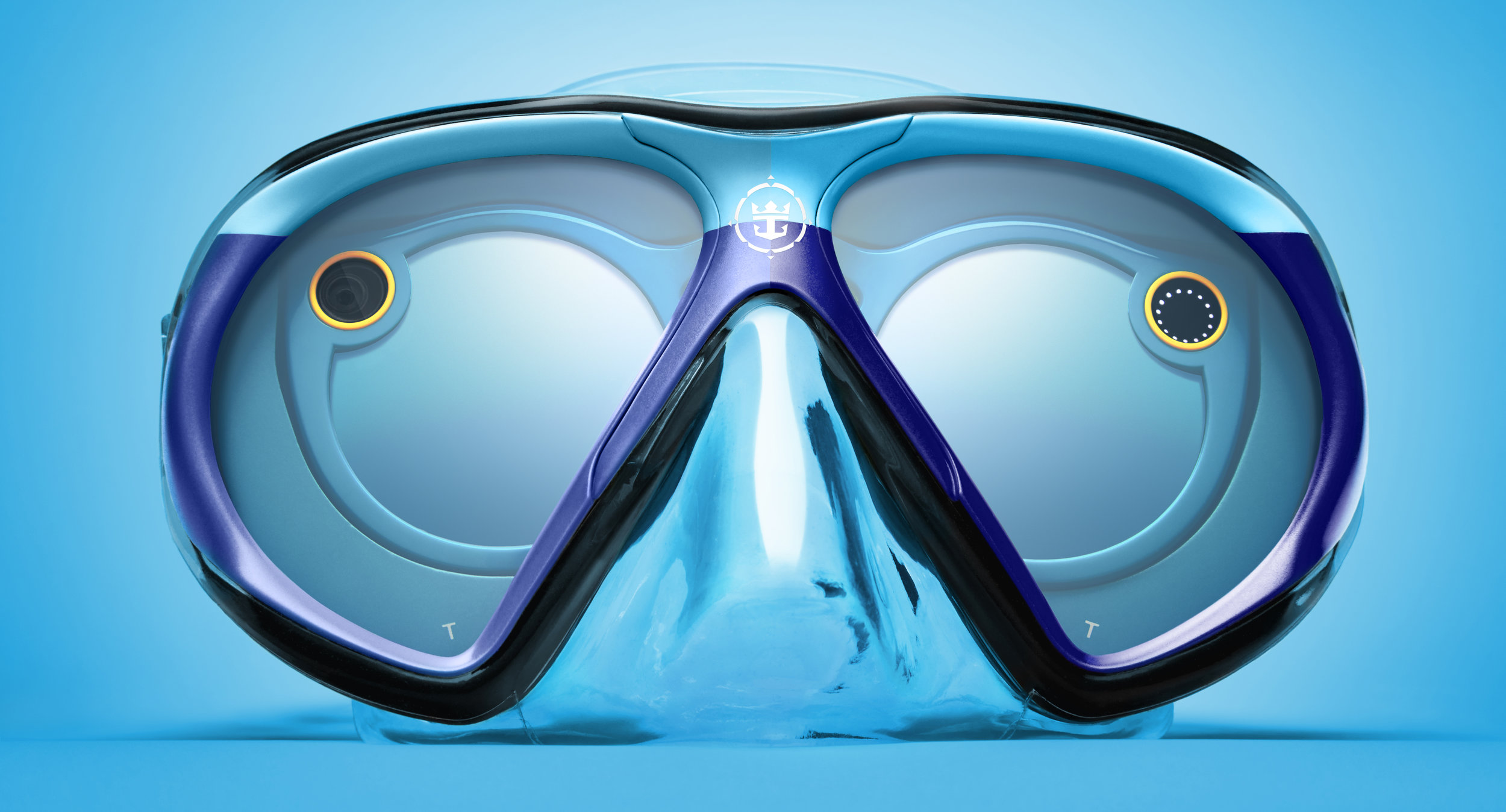goggles_0001_RCI2-17-01994_Snapchat_Spectables_BlueGoggles_TealSpectacles_Blue.jpg