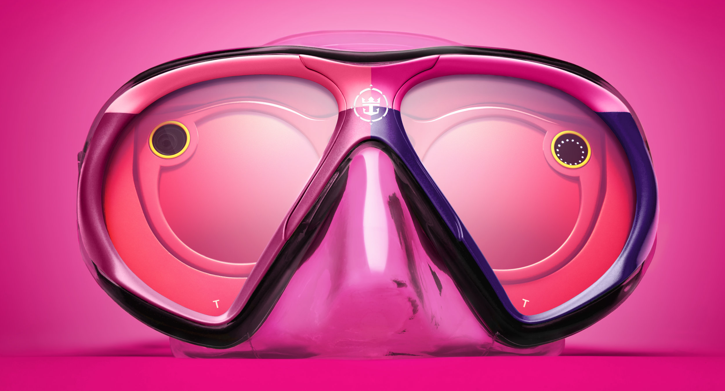 goggles_0000_RCI2-17-01994_Snapchat_Spectables_PinkGoggles_CoralSpectacles_Pink.jpg