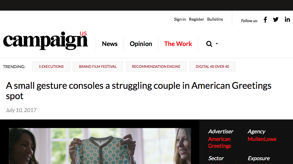 A small gesture consoles a struggling couple in American Greetings spot _ Campaign US.png
