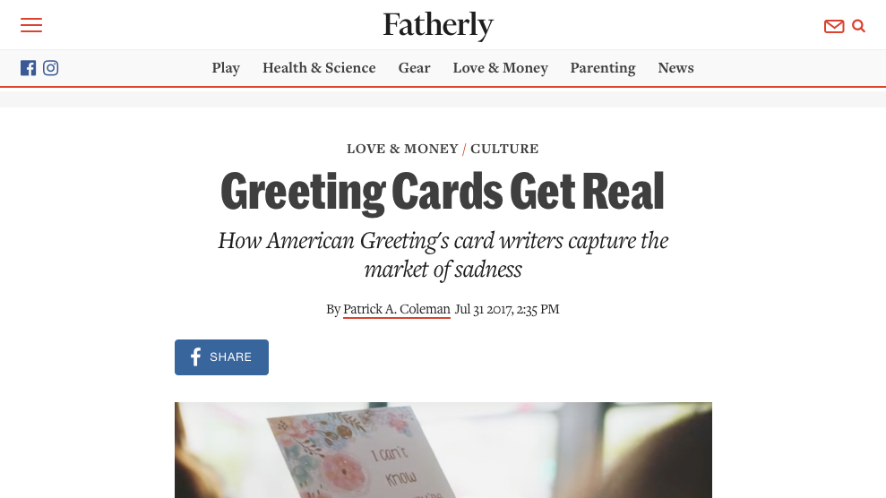 American Greetings and the Market of Sadness _ Fatherly.png