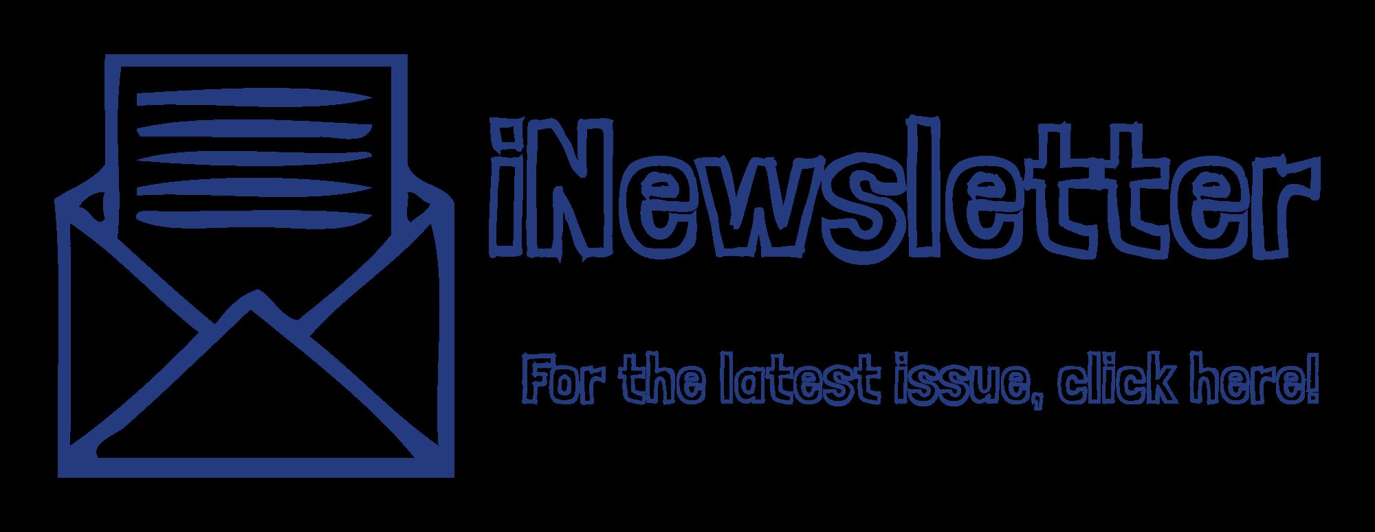 iNewsletter-logo (1).png
