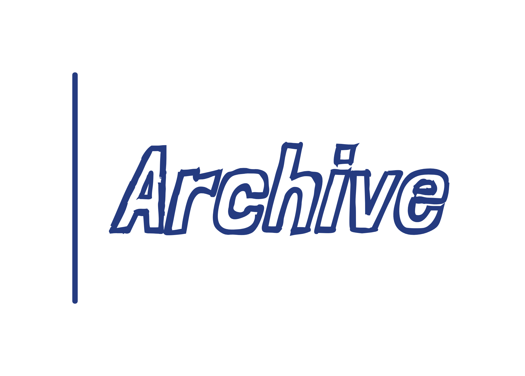 Archive-logo.png