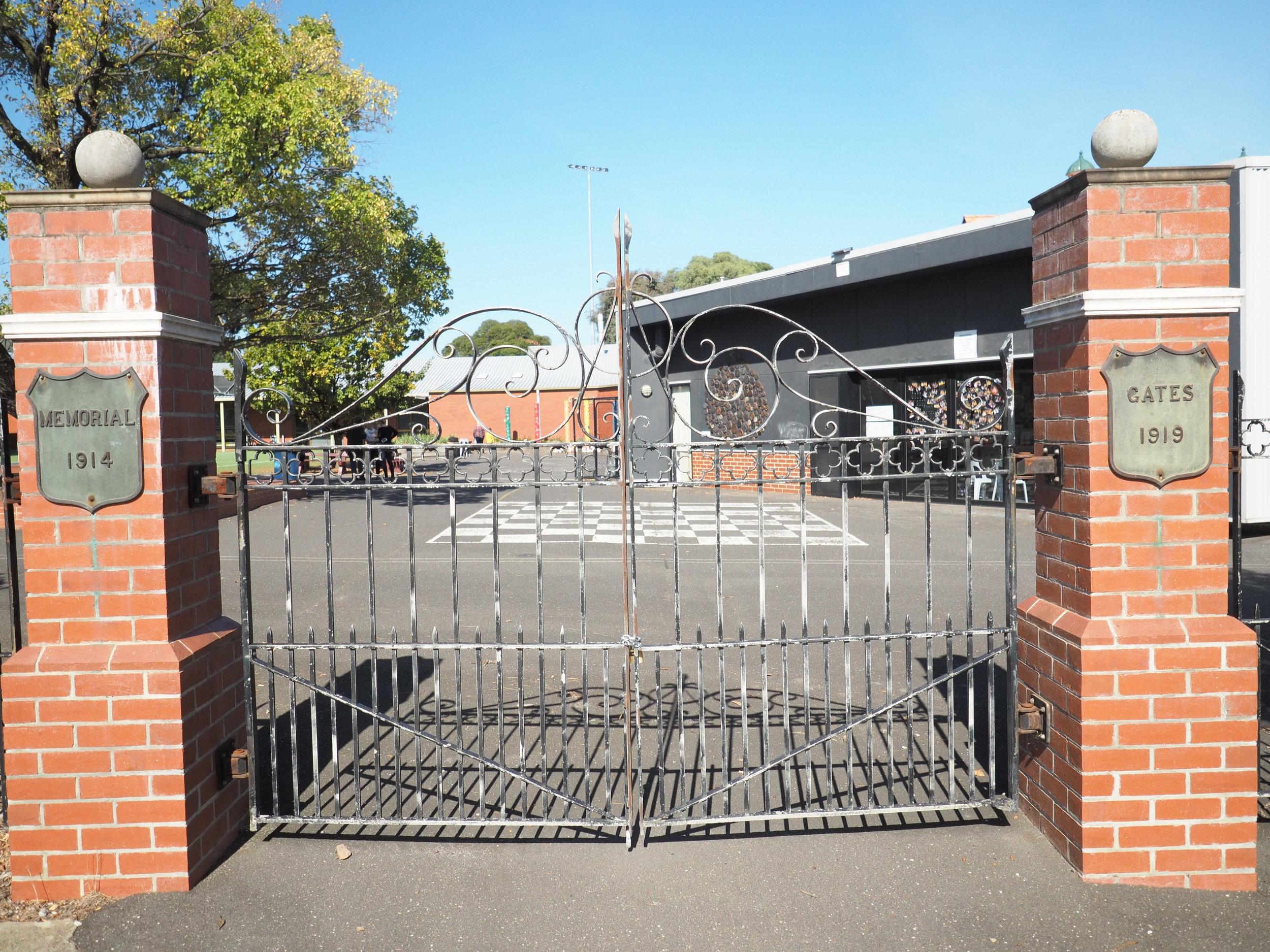 School Gates.JPG