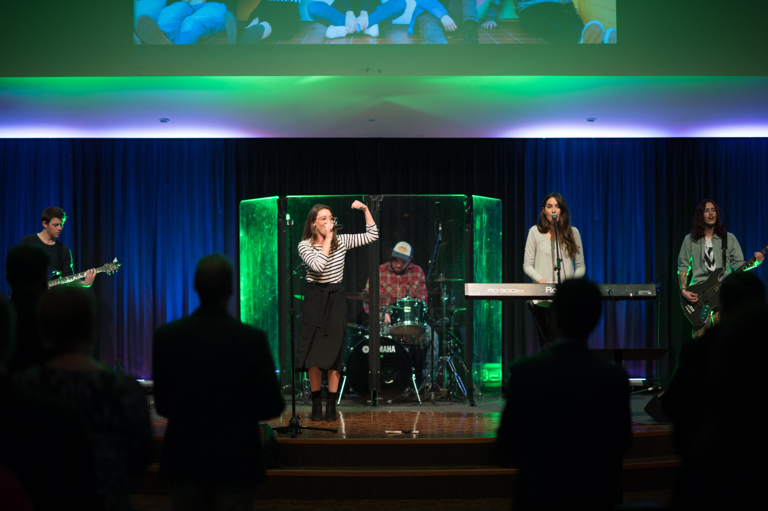 Conference 2017-108.jpg