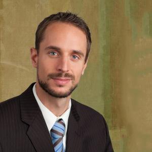 Daniel Binus, MD - Psychiatrist