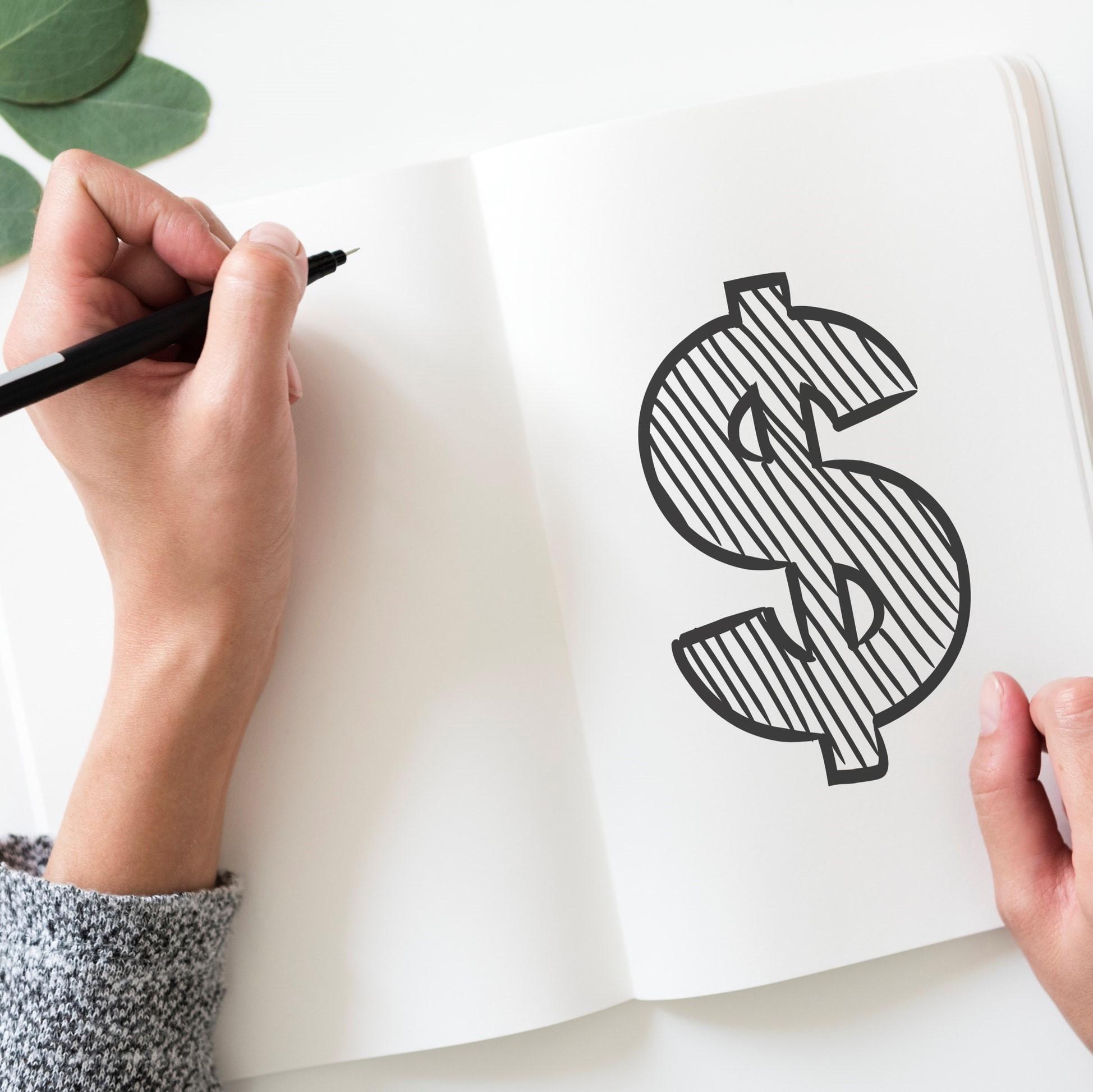 money written on paper web.jpg
