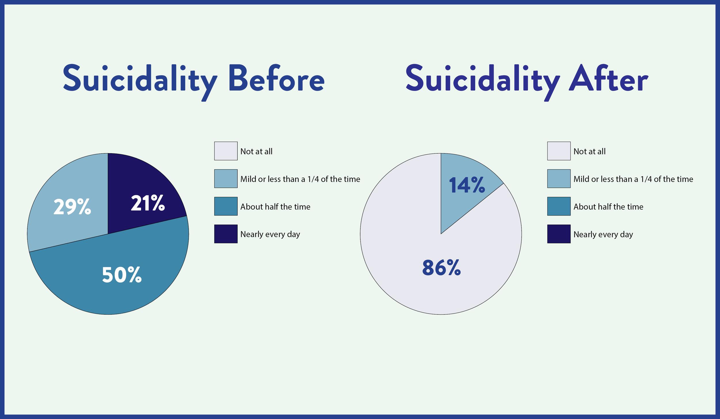 suicidality stats feb program 19.jpg