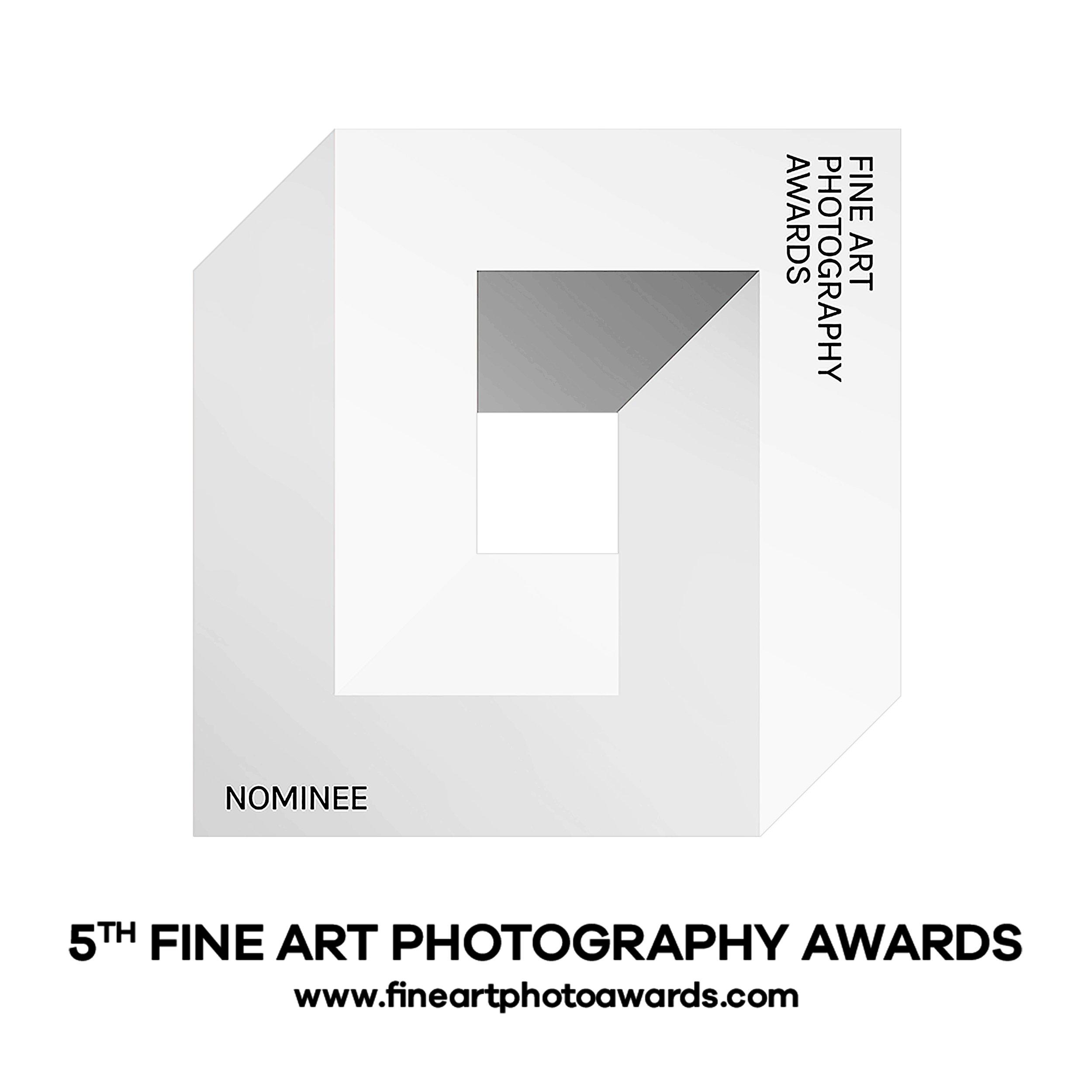 5th_fapa_nominee-website.jpg