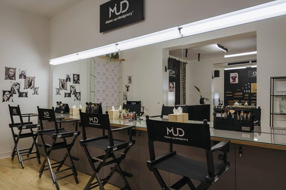 MUD-studio-berlin-store-11.jpg