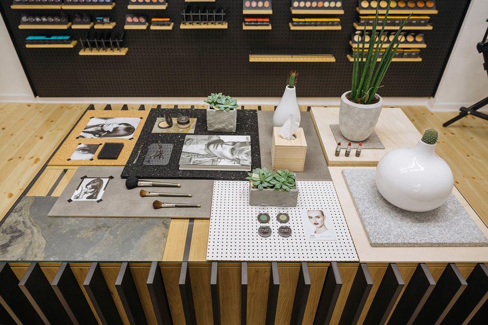 MUD-studio-berlin-store-16.jpg