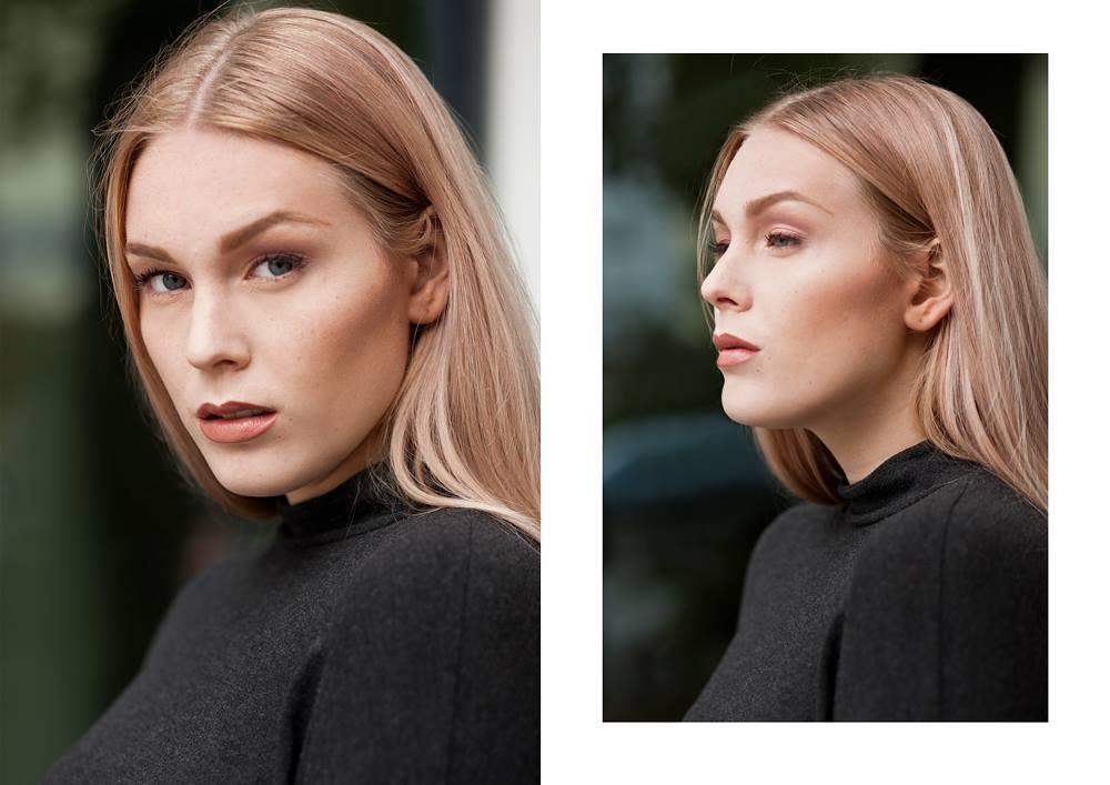 student-work-natural-make-up-2.jpg