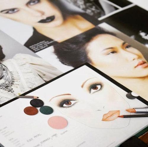 open day makeup artist school-5.jpg
