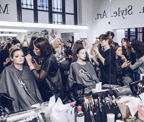 open day makeup artist school-10.jpg