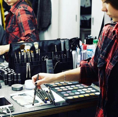 open day makeup artist school-12.jpg