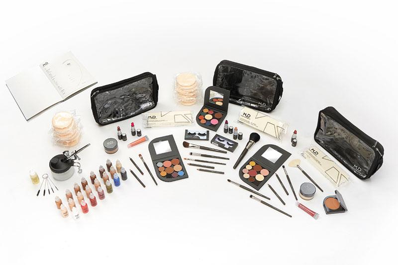 Level II Kit