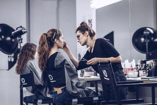 open day makeup artist school-8.jpg